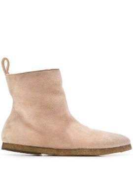 Ankle Boot - Marsèll