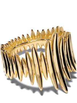 Quill Wrap Ring - Shaun Leane
