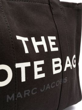 The Tote Bag - Marc Jacobs