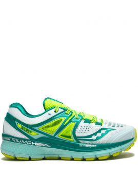 Triumph Iso 3 Sneakers - Saucony