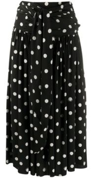 The 80s Skirt - Marc Jacobs