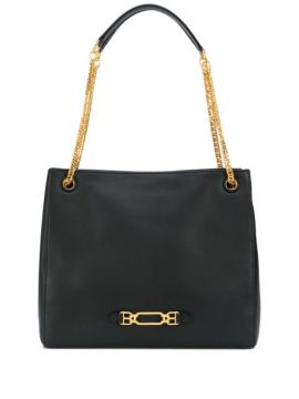 Slouchy Tote - Bally