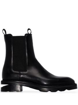 Andy Chelsea Boots - Alexander Wang
