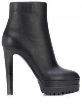 Ankle Boot Shana - Sergio Rossi