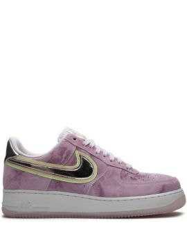 Air Force 1 07 p(her)spective Sneakers - Nike
