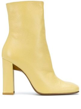 Ankle Boot Elliot - By Far