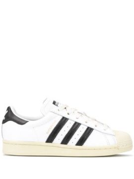 Low-top Superstar Trainers - Adidas