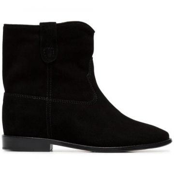 Ankle Boot crisi - Isabel Marant