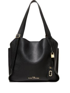 The Director Tote Bag - Marc Jacobs