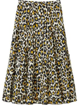 The Prarie Skirt - Marc Jacobs