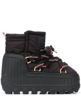 Ankle Boot - Thom Browne