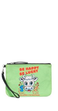 Clutch The Magda - Marc Jacobs