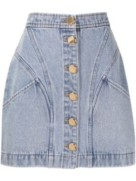 Saia Jeans Florence - Acler