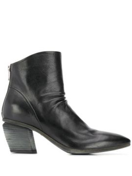 Ankle Boot Severine - Officine Creative