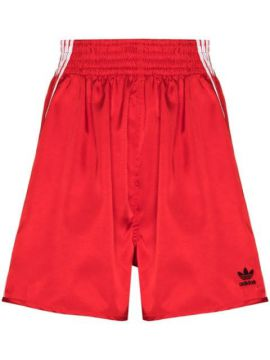 Short X Dry Clean Only - Adidas