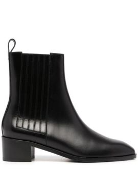 Ankle Boot Chelsea - Aeyde
