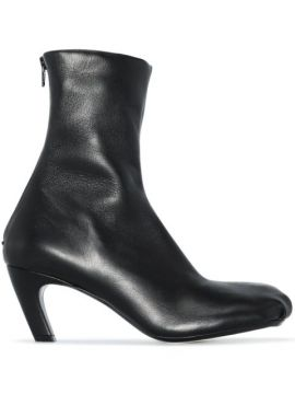 Ankle Boot The Normandy - Khaite