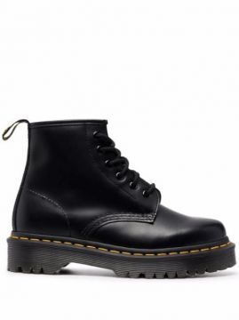 1460 Ankle Boots - Dr. Martens