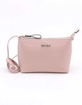 Bolsa Shoulder Bag Quartzo - P - Dumond