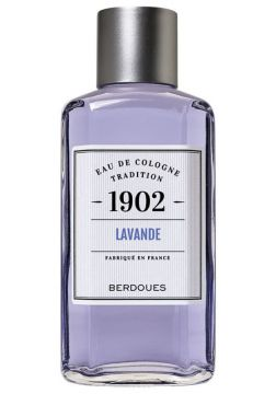 Lavande 1902 Tradition Perfume Unissex