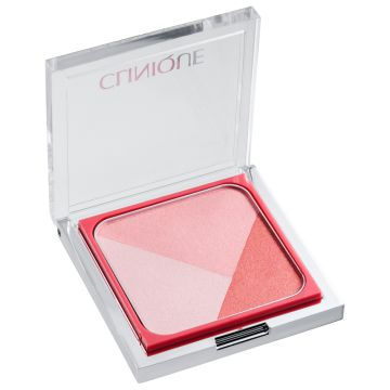Blush Clinique Sculptionary Cheek Contouring