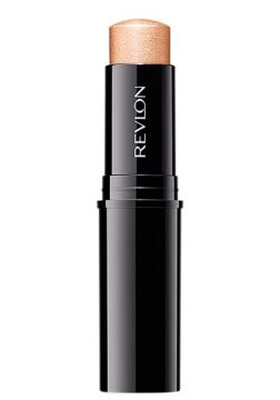 Revlon PhotoReady InstaFix Highlighting