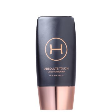 Hot Makeup Absolute Touch At60 - Base Líquida 29ml
