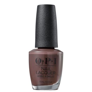 Opi Thats What Friends Are Thor - Esmalte Cremoso 15ml