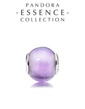 Charm Essence Collection Faith (fé) - Pandora