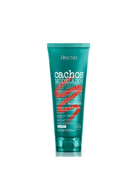 Leave-in Cachos Crespos Amend - 250g