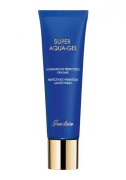 Super Aqua Gel Guerlain
