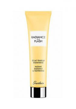 Radiance In A Flash - Guerlain