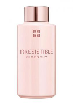 Shower Oil Givenchy Irresistible