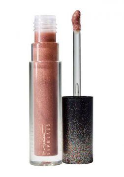 Gloss Labial Mac - M·a·c