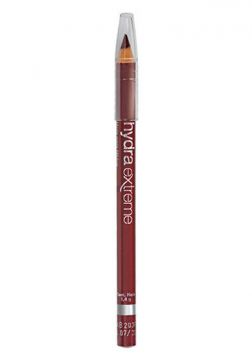 Lápis Labial Hydra Extreme Lip Liner - Maybelline
