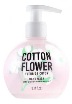 Gel De Limpeza Para Mãos Sephora Collection Foaming Hand Was
