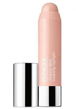 Chubby Stick Sculpting Highlight - Clinique