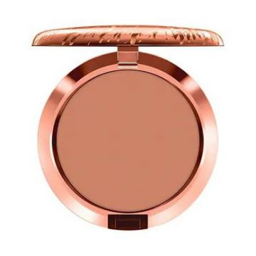 Pó Bronzeador Mac Bronzing Collection - M·a·c