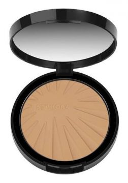 Pó Bronzeador Sephora Collection Bronzer Powder