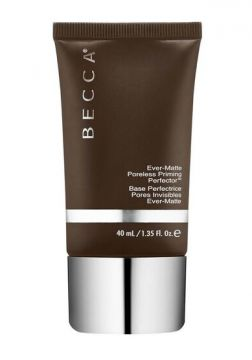 Primer Matificante Becca Ever-matte Poreless Priming Perfect