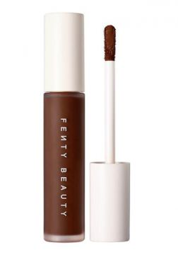 Corretivo Fenty Instant Retouch Concealer - Fenty Beauty