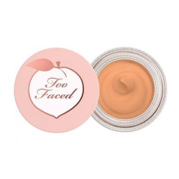 Corretivo Too Faced Peach Perfect Instant Coverage