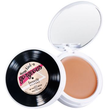 Pó-base Some Kind-a Gorgeous - Benefit Cosmetics