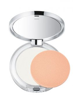 Blotting Powder - Clinique