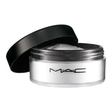 Pó Finalizador Prep + Prime Transparent Finishing Powder - M