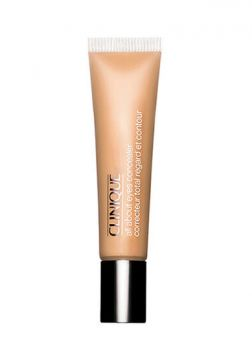 Corretivo All About Eyes Concealer - Clinique