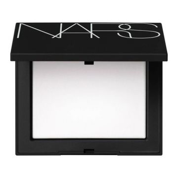 Pó Compacto Nars Light Reflecting Loose Powder