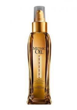 Sérum Loréal Professionnel Mythic Oil