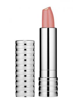 Batom Clinique Dramatically Different Lipstick Shaping Lip C