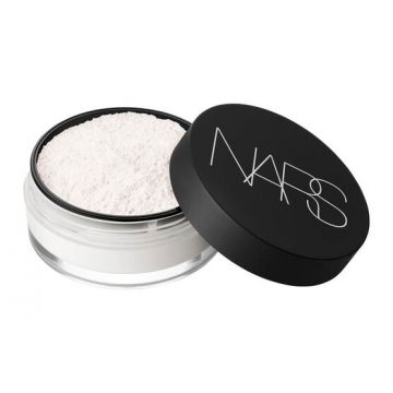 Pó Solto Light Reflecting Setting Powder - Nars